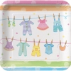baby-clothes-jpg