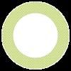calicogreenplate-jpg
