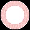 calicopinkplate-jpg