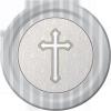 devotion-jpg