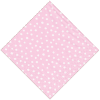 smalldotspink-jpg