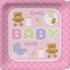 teddy-baby-pink-jpg