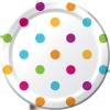 happy-dots-jpg