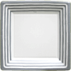 stripebordersilverdinnerplate-jpg