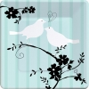 two-love-birds-jpg