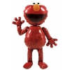 elmo-airwalker-balloon-www-cartoonballoons-co-uk-jpg-500x500-jpg