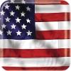 american-flag-jpg