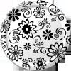cosmic-flowers-jpg