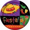 festive-fiesta-jpg