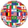 international-flags-jpg
