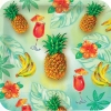 pineapple-punch-jpg