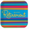 retirement-stripes-jpg