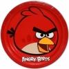 angrybird-jpg