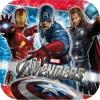 avengers-jpg