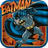 batman3-jpg