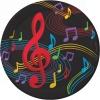 dancing-music-notes-jpg