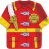 firefighter-jpg