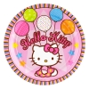 hello-kitty-balloon-dreams-jpg