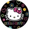 hello-kitty-tween-jpg