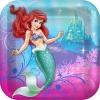 little-mermaid-sparkle-jpg