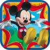 mickey-fun-friends-jpg