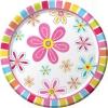 pink-flower-cheer-jpg