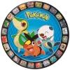 pokemon-jpg
