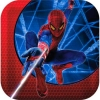 spiderman-jpg