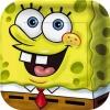 spongebob-classic-jpg