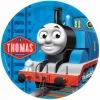 thomas-the-tank-engine-jpg