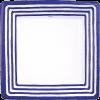 stripeborderbluedinnerplate-jpg