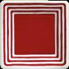stripeborderredsaladplate-jpg