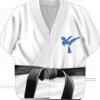 black-belt-jpg