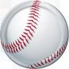 team-sports-baseball-round-jpg