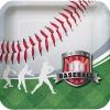 team-sports-baseball-jpg