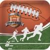 team-sports-football-jpg