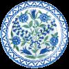 ceramicasaladplate-jpg