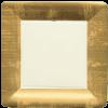 goldleafdinnerplate-jpg