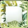 greenfloridadinnerplate-jpg