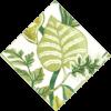 greenfloridanapkin-jpg