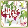 hummingbirdssaladplate-jpg