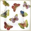 jeweledbutterfliessaladplate-jpg