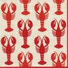 lobster-jpg