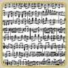 musica-jpg