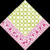 pinkgreenalfresco-jpg