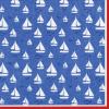 regatta-jpg