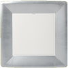 silverleafdinnerplate-jpg