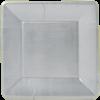 silverleafsaladplate-jpg