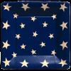 starsstripesplate-jpg