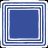 stripeborderbluesaladplate-jpg